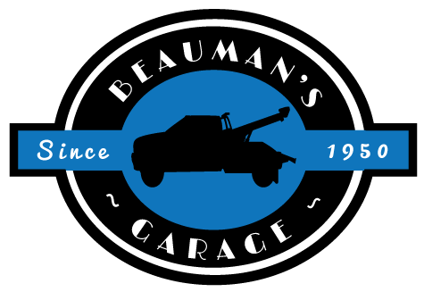 Beauman's Garage Inc